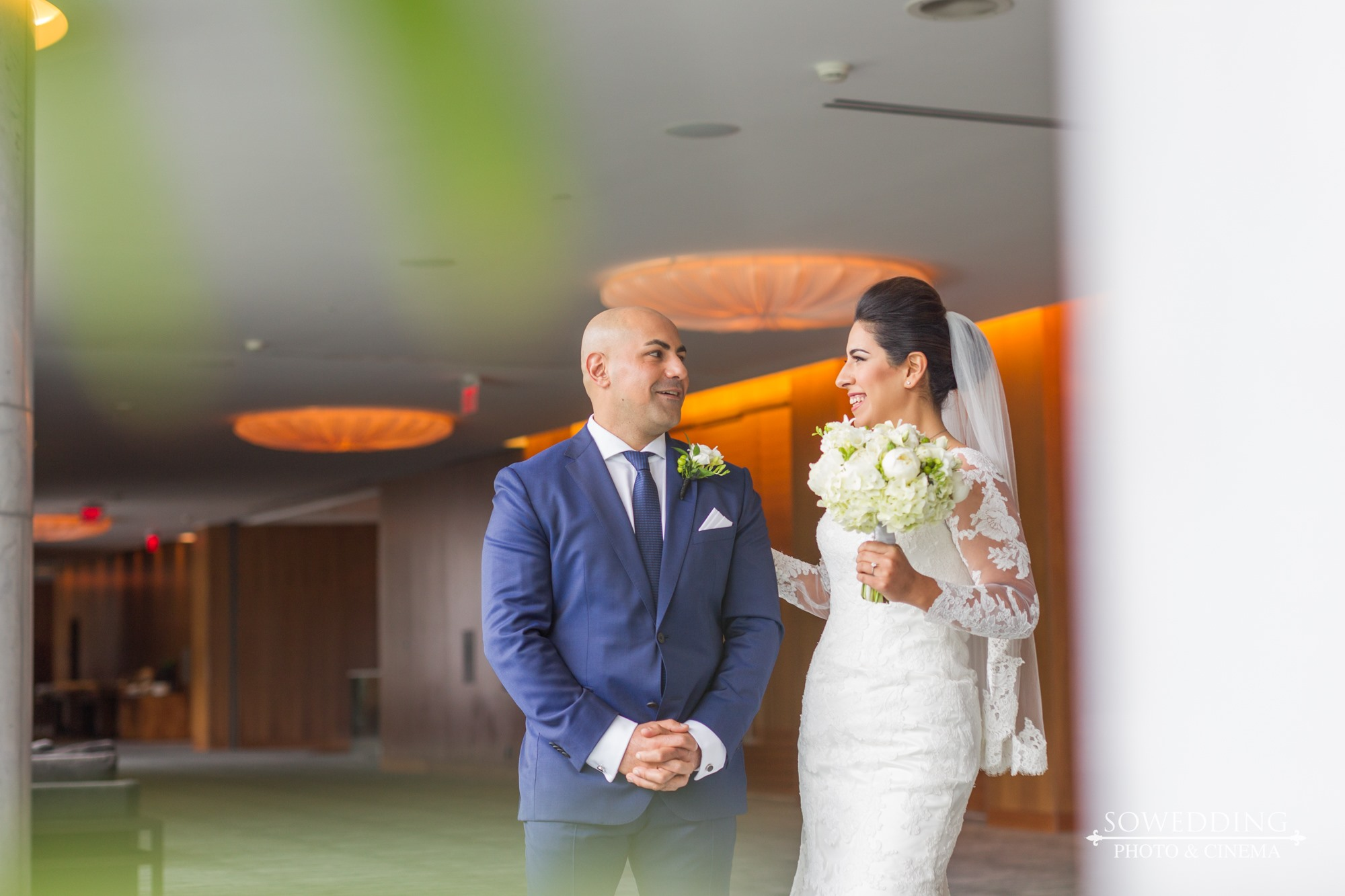 2016May22-Arezo&Babak-wedding-HL-SD-0049