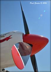 EAA_0034 (Bluedharma) Tags: centennial colorado seahawk seafury centennialairport coloradophotographer bluedharma n254sf coloradoshooter