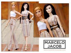 SANDY PIECES 1 (marcelojacob) Tags: nadja rhymes eden cinematic dolls nuface marcelo jacob sweaterdress elise jolie sandy minimix belt