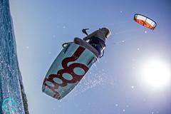 20160725RhodosDSC_7670 (airriders kiteprocenter) Tags: kitesurfing kitejoy beach beachlife kite kiteprocenter airriders kremasti rhodes