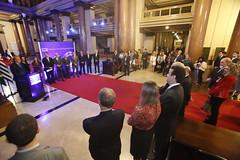 _C0A3519 (Tribunal de Justia do Estado de So Paulo) Tags: abertura da campanha corao azul tribunal de justia tjsp palacio
