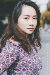 Nng !#girl #model #saigon #photo (kieulien222) Tags: girl model saigon photo