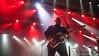 Pixies, Marquee Cork, Shane J Horan 6