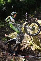 JERONI FAJARDO - VERTIGO - BELGICA 2016 (jeroni_fajardo) Tags: vertigo fim fajardo trial jeroni comblainaupont jeronifajardo