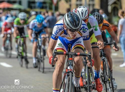 Ronde van Vlaanderen 2016 (147)