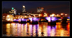 Southwark Bridge (abd_2206) Tags: southwark bridge london panasonic lumix g5