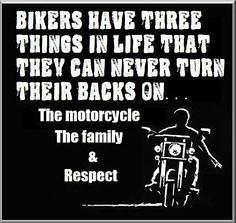 Biker Quote -182 (BikerKarl2013) Tags: store quote badass helmet motorcycles stuff motorcycle biker 182