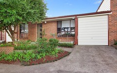 2/44 Ferndale Close, Constitution Hill NSW