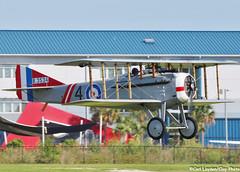 TopGun_2016_day5-94 (ClayPhotoNL) Tags: plane model sale rc fte