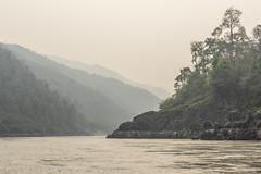 _RJS8232 (rjsnyc2) Tags: richardsilver richardsilverphoto richardsilverphotography nikon nikond810 d810 laos intrepidtravel asia mekong river mekongriver water travel travelphotographer travelphotography