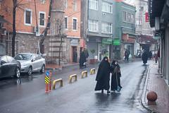 Turkey (maria.zimfer) Tags: turkey cappadocia safranbolu istanbul ankara travel winter snow locals muslimwomen muslim