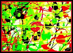AQUARIUS by David Monte Cristo (Monte Cristo Records) Tags: abstractart artist abstracts abstractartist painter paintings piano photobooth portrait nyc newjersey ny newyorkcity nj