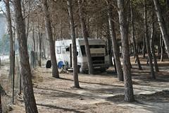 709 Eraclea Minoa Village (Pixelkids) Tags: italien camping campingplatz sizilien eracleaminoa eracleaminoavillage