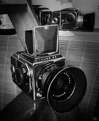 88 ( Kiev 88 ) (Steve only) Tags: cellphone desire 88 kiev htc 88 cameraandlens