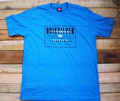 REF028 (Criolo Arrumado) Tags: streetwear lifestyle urbanwear urbanstyle swagg modajovem crioloarrumado