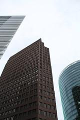 (photo_tool) Tags: city berlin potsdamerplatz citt