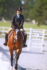 IMG_2583 (SJH Foto) Tags: horse show hunter jumper class girls teenage teen riders action shot tweens