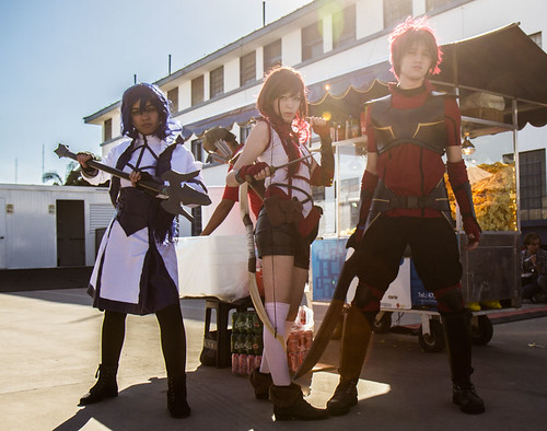 anime-friends-2016-especial-cosplay-3