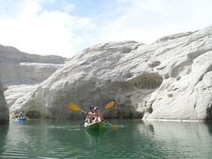 2016-07-21 Half Day Kayak Trips (lakepowellhiddencanyonkayak) Tags: kayaking arizona southwest kayakinglakepowell lakepowellkayak paddling hiddencanyonkayak hiddencanyon slotcanyon kayak lakepowell glencanyon page utah glencanyonnationalrecreationarea watersport guidedtour kayakingtour seakayakingtour seakayakinglakepowell arizonahiking arizonakayaking utahhiking utahkayaking recreationarea nationalmonument coloradoriver halfdaytrip lonerockcanyon craiglittle nickmessing lakepowellkayaktours boattourlakepowell campingonlakepowellcanyonkayakaz