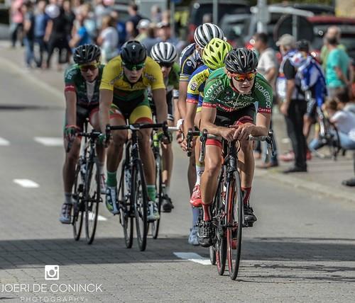 Ronde van Vlaanderen 2016 (150)