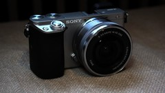 Best Interchangeable Lens Cameras for Under $1000 (mewaqascheema) Tags: nikon olympus panasonic pentax sony