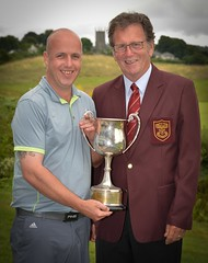085 - Mens Club Champion David Sleat (Neville Wootton Photography) Tags: 2016 2016golfseason andrewcorfield clubchampionships davidsleat golf mensgolfsection nicklauscourse stmelliongolfclub winners saltash england unitedkingdom