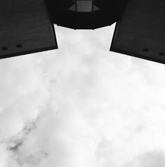 forme (Luca Scarpa) Tags: milano architettura architecture film bn blackandwhite bw biancoenero ilford