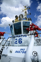 Multratug 26 DST_4078 (larry_antwerp) Tags: antwerptowage multratug26 9667863 tug sleepboot      antwerp antwerpen       port        belgium belgi          schip ship vessel        schelde