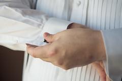 DSC_2301 (Dear Abigail Photo) Tags: newyorkwedding weddingphotographer saintspeterandpaulchurch weddingday dearabigailphotocom xin d800 nyc nj wedding