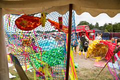 2016_SebastianSchofield_Sunday (13) (Larmer Tree) Tags: sebastianschofield 2016 sunday carnival craft carnivaltent workshop