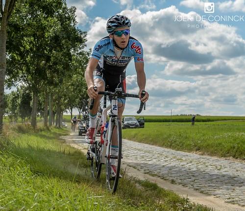 Ronde van Vlaanderen 2016 (136)