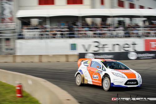 RallycrossGP3R-18