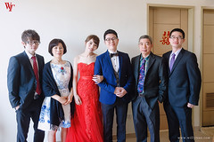 2016-03-05-willytsao-18 () Tags: wt