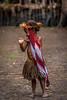 Luciana with her Noken (tehhanlin) Tags: indonesia papua westpapua irianjaya nusantara honai noken wamena sony a7r2 a7rm2 ngc travel portrait humaninterest sukudani jayapura koteka