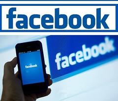 Facebook ksa mesajlar etkinletirme onay kodu sorunu (iphoneipadmania911) Tags: etkinletirme facebook ksa kodu mesajlar onay sorunu