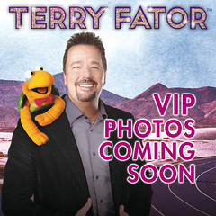 Terry-Fator-photo-placeholder