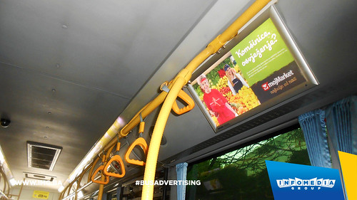 Info Media Group - BUS  Indoor Advertising, 08-2016 (6)