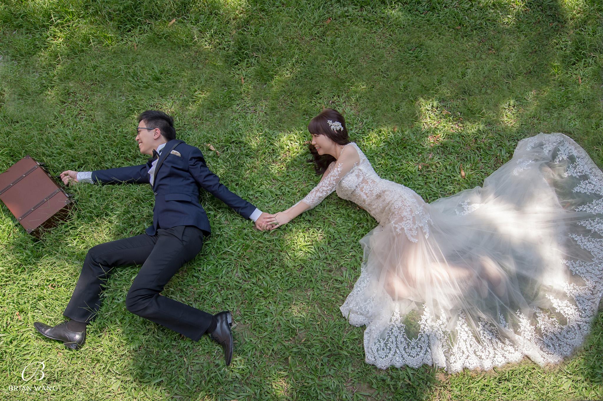 '陽明山黑森林婚紗,逆光婚紗,時尚曼谷婚紗,台大婚紗,台大校史館婚紗,食尚曼谷婚紗,婚紗價格,BWS_9540'