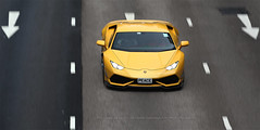 Lamborghini, Huracan LP610-4, Wan Chai, Hong Kong (Daryl Chapman Photography) Tags: peace lamborghini huracan lp6104 wanchai pan panning italian car cars auto autos automobile canon eos is ii 70200l f28 road engine power nice wheels rims hongkong china sar drive drivers driving fast grip photoshop cs6 windows darylchapman automotive photography hk hkg bhp horsepower brakes gas fuel petrol topgear headlights worldcars daryl chapman 1d mkiv