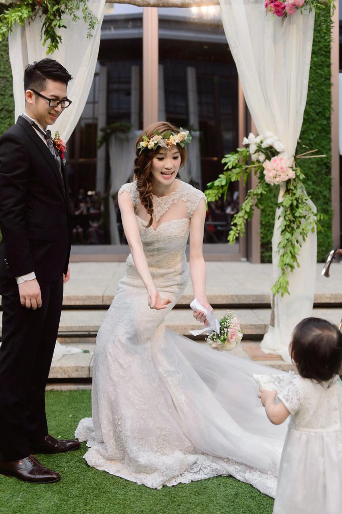 台北婚攝, 守恆婚攝, 婚禮攝影, 婚攝, 婚攝推薦, 萬豪, 萬豪酒店, 萬豪酒店婚宴, 萬豪酒店婚攝, 萬豪婚攝-96