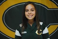 15-Alycia Roy