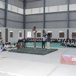 """Workshop on Gymnastics (121) <a style=""""margin-left:10px; font-size:0.8em;"""" href=""""http://www.flickr.com/photos/47844184@N02/29560680250/"""" target=""""_blank"""">@flickr</a>"""