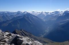 DSC03140 (maledei) Tags: alpen alps mountains wandern hiking zillertal berliner hhenweg sterreich tirol