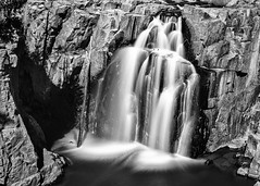 Wadham Falls- (Silva Image) Tags: boston cambridge fenway redsox