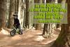 Nick at the Pump Track (StriderBikes) Tags: boy calendar green lifestyle outdoor slogan slogans st2 striding trail