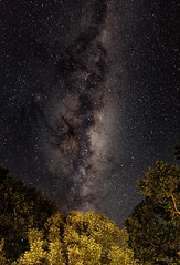 Milky Way (jconstable16) Tags: longexposure landscape nature naturephotography sky space galaxy galactic milkyway astrophotography astro nightscenery nightscape night nightsky nightphotography stars starscape starscenery pa pennsylvania photographer photography canonphotography t5 canont5 canonphotos canon