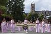 kroning_2016_181_090 (marcbelgium) Tags: kroning processie maria tongeren 2016