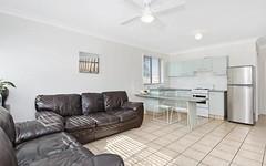 5/126 Tamar Street, Ballina NSW