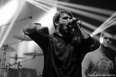 Breathelast-Lansare-DHARKATA-0922