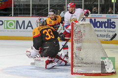 "IIHF WC15 Germany vs. Russia (Preperation) 05.04.2015 053.jpg • <a style=""font-size:0.8em;"" href=""http://www.flickr.com/photos/64442770@N03/16864419878/"" target=""_blank"">View on Flickr</a>"